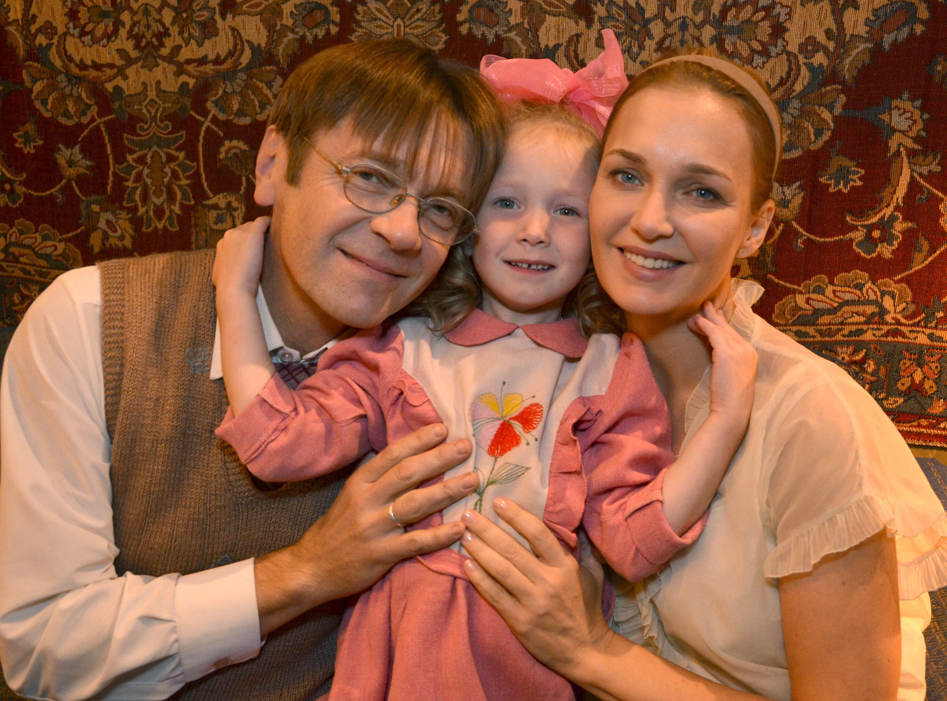 Фото мачеха и дочь 7 фотография